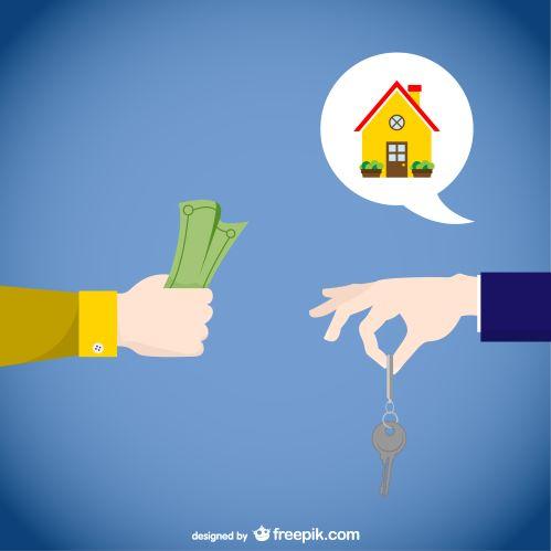 ¿quieres vender tu piso?