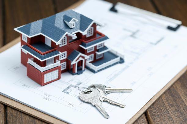 alquiler y venta de pisos