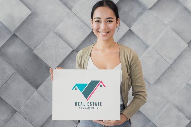 carteles inmobiliaria